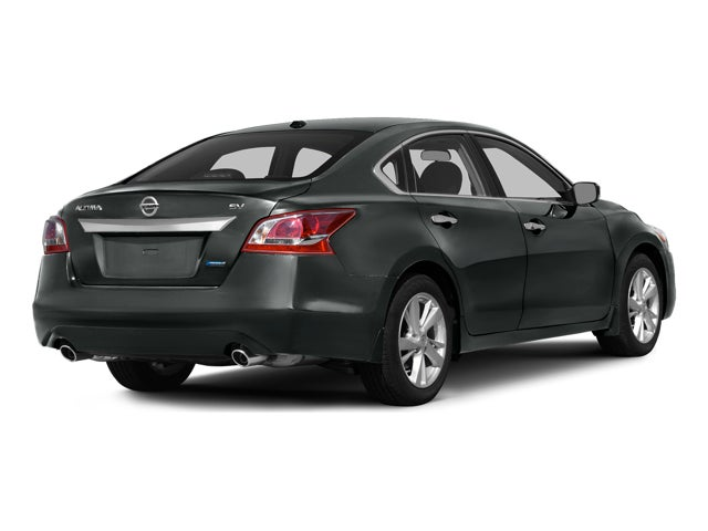 Tire And Battery Fee 2017 2018 2019 Ford Price