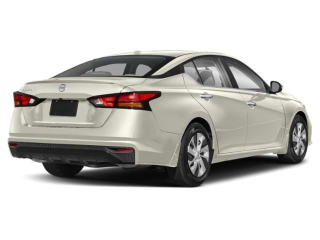 Nissan Altima 2.5S >> 2019 Nissan Altima 2 5 S Nissan Dealer In Gaithersburg Maryland
