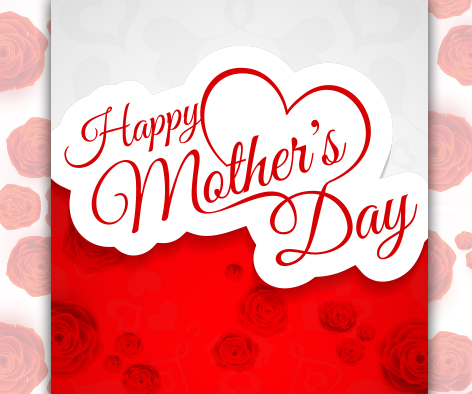 Happy Mother S Day From Newburgh Toyota Frederick